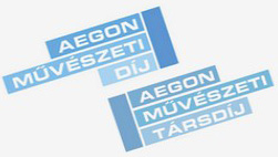 aegon-muveszeti-dij