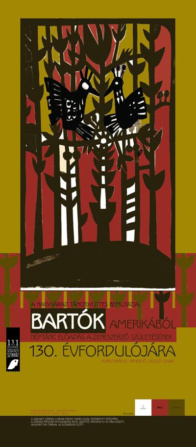 bartok_689_x_1575