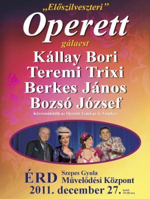 operett_erd