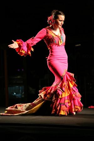 Flamenco_ASUNCIN_DEMARTOS