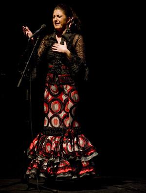 Flamenco_Alicia_Gil