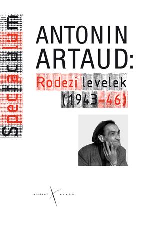 artaud_rodezi_levelek