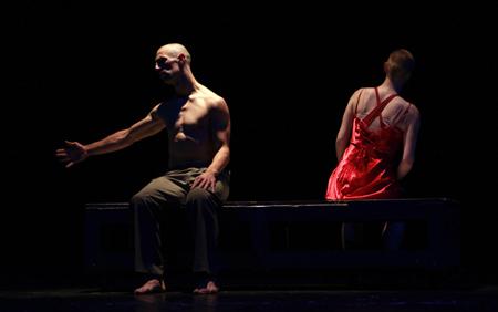 Teatr_Novogo_Fonta_Dotex