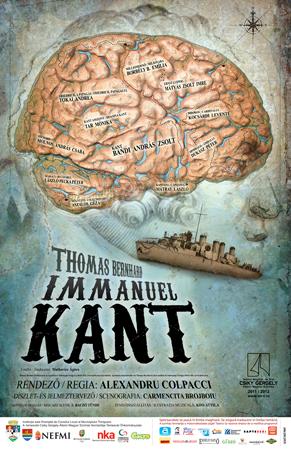 Kant_plakat-afis