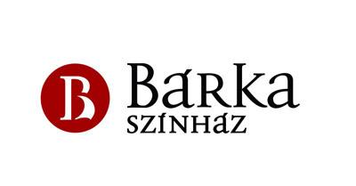 barka_logo_2010-2011