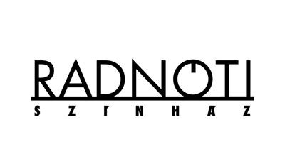 radnoti_szinhz