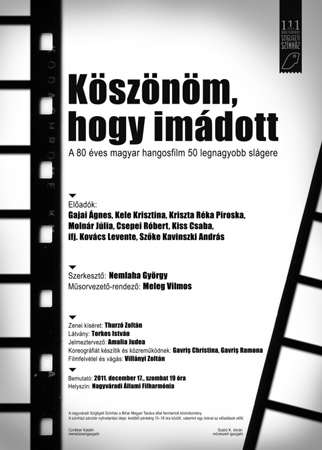 plakat_koszonom