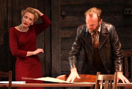 Cate-Blanchett-and-Hugo-Weaving