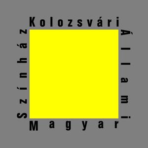 Szinhaz-logo-Kolozsvar
