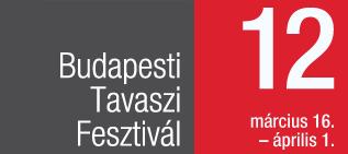 budapesti_tavasz