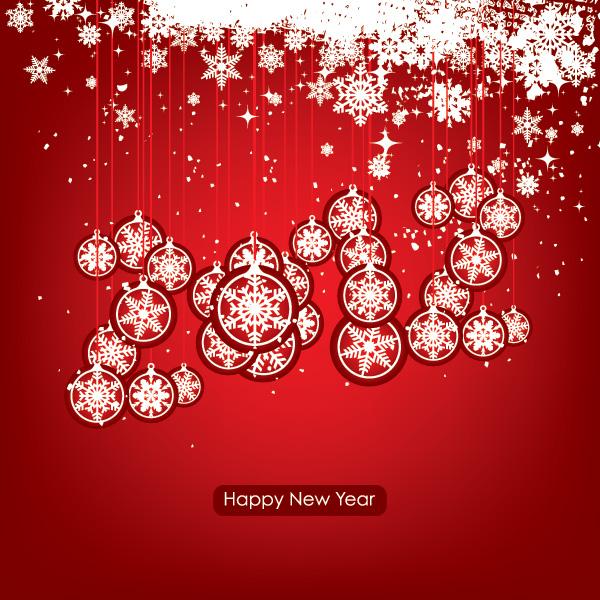 ujevi_happy_new_year_2012