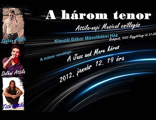 harom_tenor_315x242