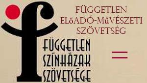 fuglead_copy