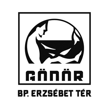 gdr-klub-logo