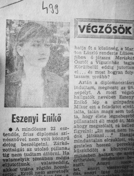 eszenyi_vegzos