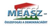 measz