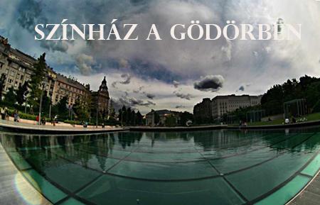 godor_copy