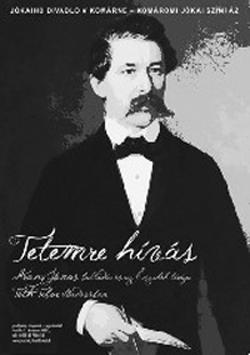 Tetemre_hivas-plakat