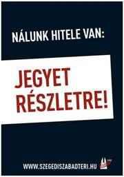 reszlet_fizetes_02