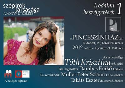 tothkriszta_plakat