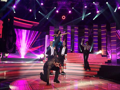 dancsa_eurovision
