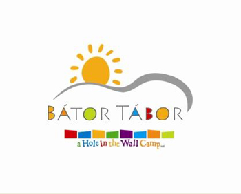 Bator_tabor_logo_web1