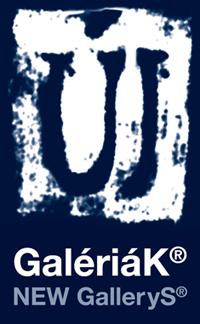 UG_logo_allo_kek