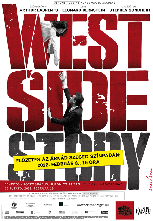 west_side_story_B1_ok_arkad