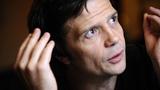 'Hiányoznánk Vidnyánszkynak' - Pintér Béla felszólalt