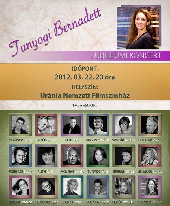 Tunyogi_Koncert_2