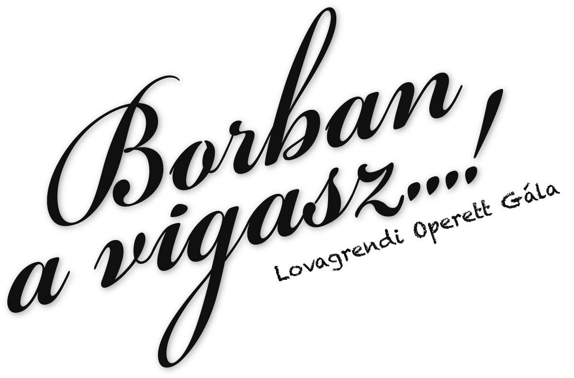 borban_logo_ff