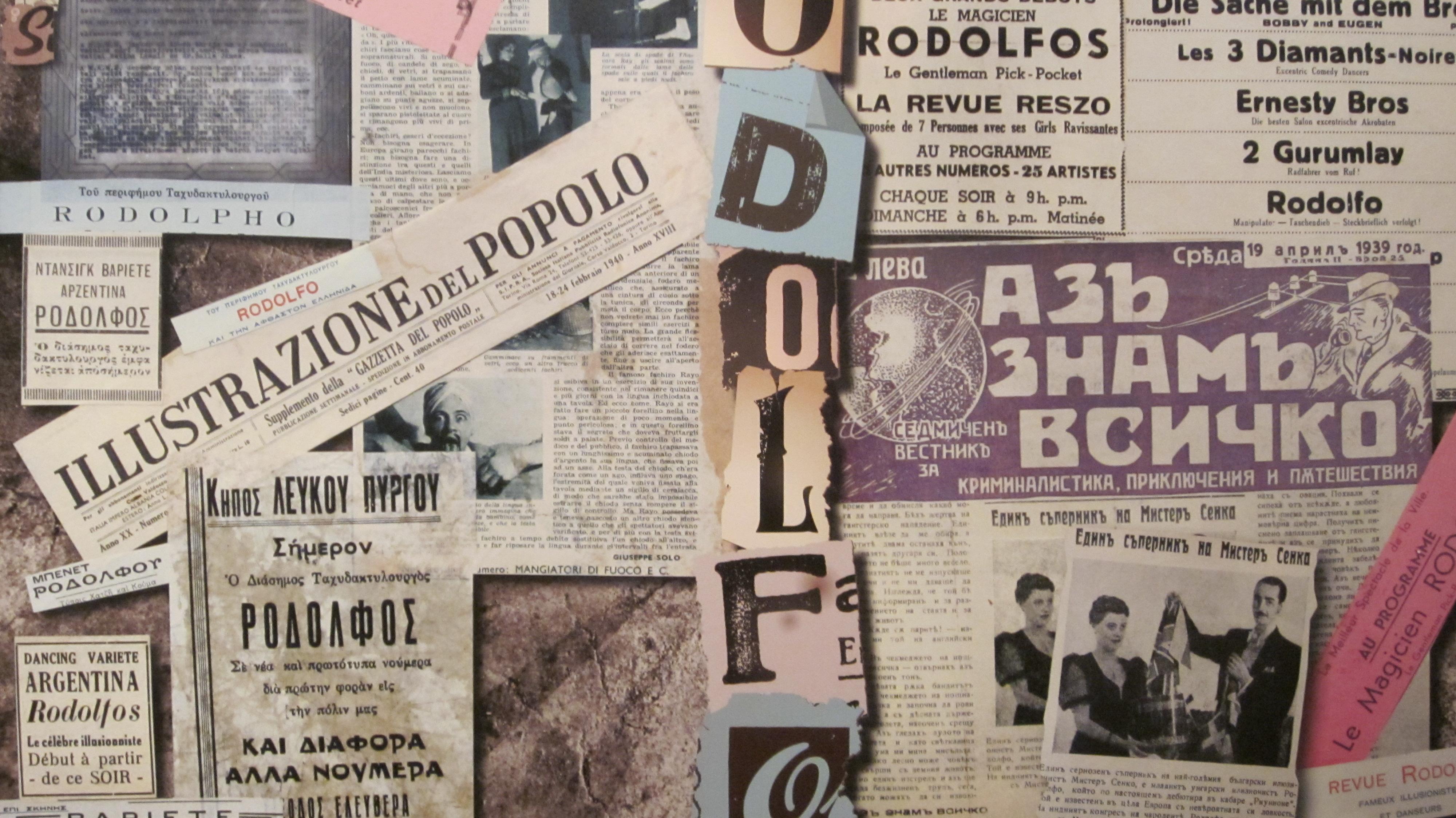 Rodolfo1