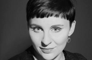 Joanna_Lesnierowska