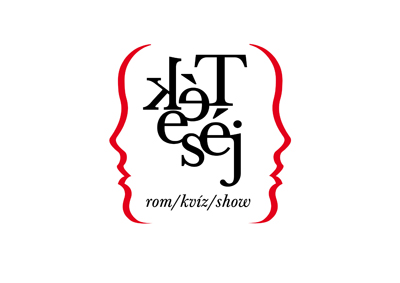 ketesej_logo