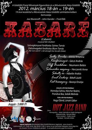 Cabaret_plakt1_2012