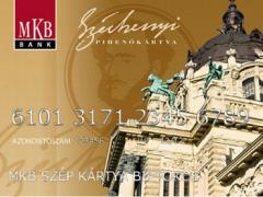 mkb_szepkartya.jpg