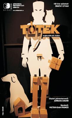 totek_Kisplakat