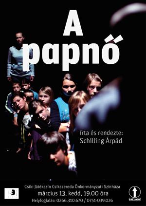 papno_plakat_csikszereda-03