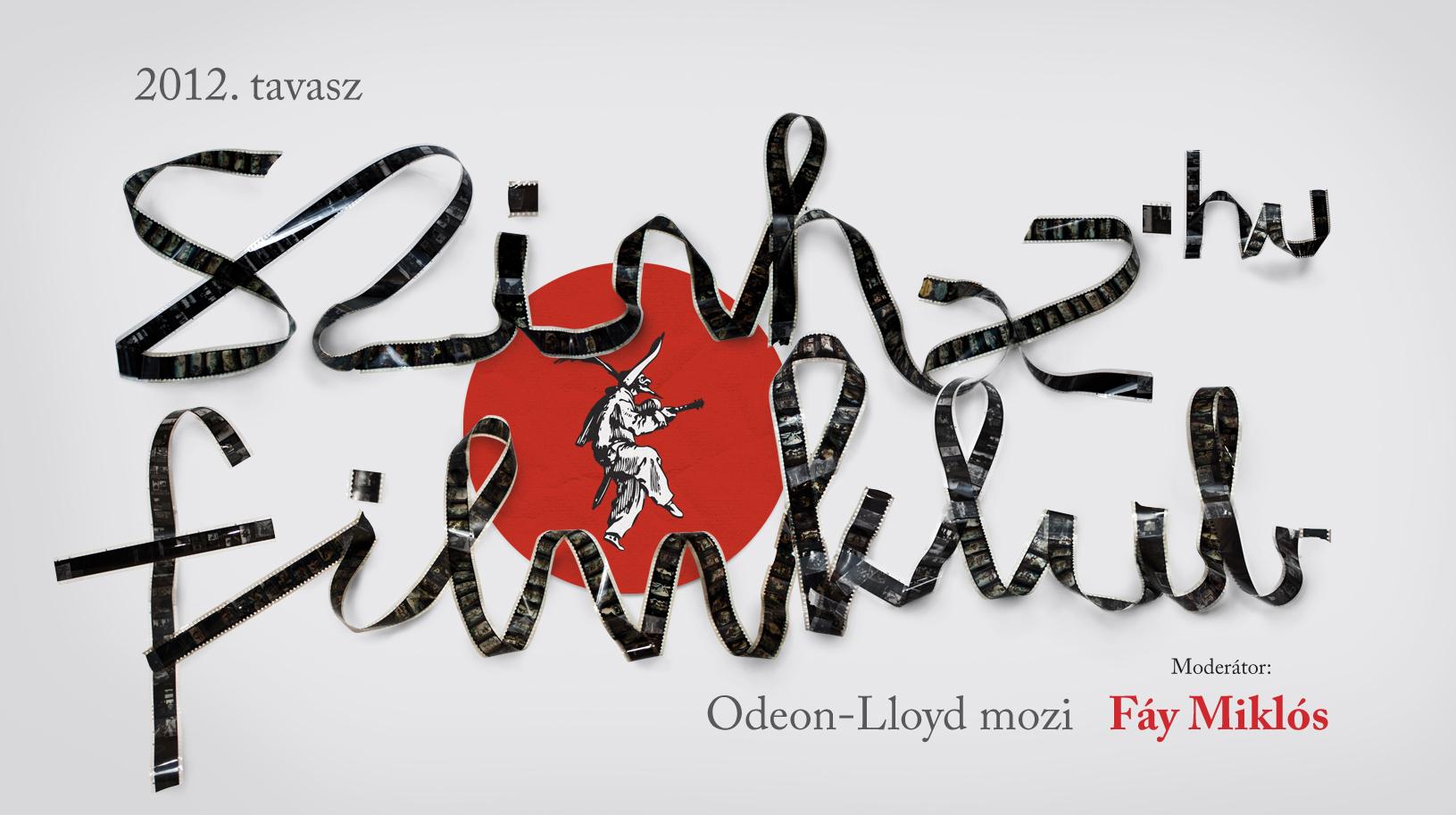 szinhaz.hu_filmklub_logo