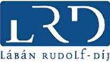 Laban_Rudolf_dij