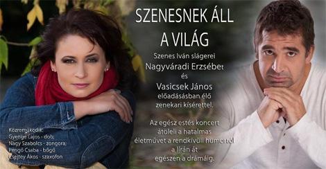 Szenesnek_all_a_vilag