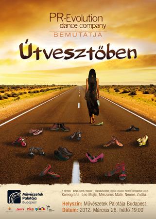 u_tveszto_ben