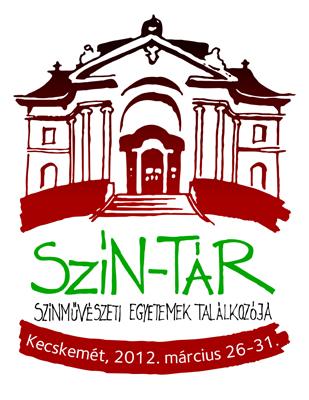 szintarLogo2012