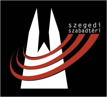 20120110133031Szegedi_Szabadteri_Jatekok_Logo
