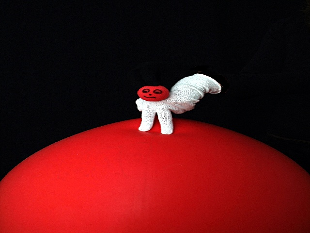 Little_Red_Rolling_Ball_1_1