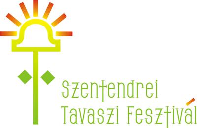 Tavasyi_logo_uj