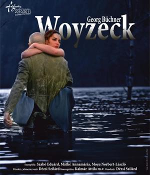FiguraStudioSzinhaz-Woyzeckresize