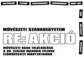 re_akcio