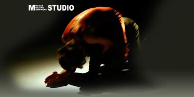 m_studio