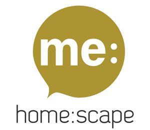 homescape_LOGO_OK-02